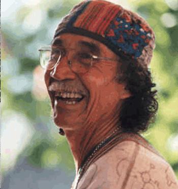 Don Agustin Rivas